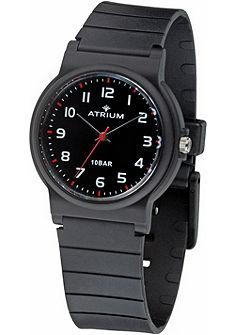 Atrium Náramkové hodinky Quarz »A19-91«