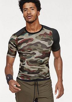 Reebok Sportovní tričko »ACTIVCHILL COMP TEE«