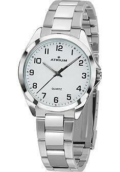 Atrium Náramkové hodinky Quarz »A11-30«