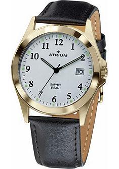 Atrium Náramkové hodinky Quarz »A18-20«