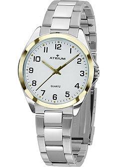 Atrium Náramkové hodinky Quarz »A11-34«