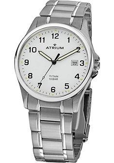 Atrium Náramkové hodinky Quarz »A23-10«