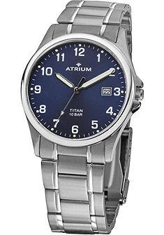 Atrium Náramkové hodinky Quarz »A23-35«