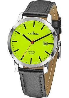 Atrium Náramkové hodinky Quarz »A21-15«