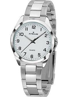 Atrium Náramkové hodinky Quarz »A10-30«