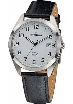Atrium Náramkové hodinky Quarz »A14-10«