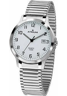 Atrium Náramkové hodinky Quarz »A12-50«