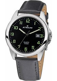 Atrium Náramkové hodinky Quarz »A16-11«