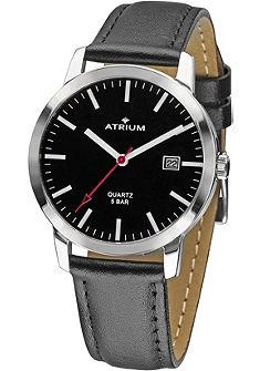 Atrium Náramkové hodinky Quarz »A21-11«