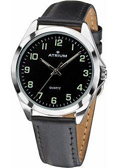 Atrium Náramkové hodinky Quarz »A10-11«