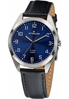 Atrium Náramkové hodinky Quarz »A15-15«