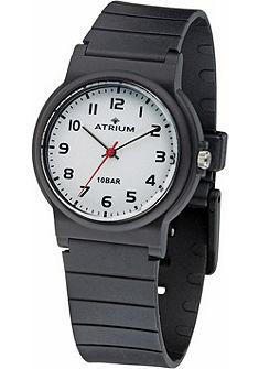 Atrium Náramkové hodinky Quarz »A19-90«
