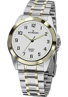 Atrium Náramkové hodinky Quarz »A24-40«