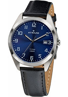 Atrium Náramkové hodinky Quarz »A14-15«