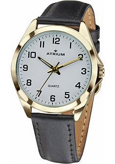 Atrium Náramkové hodinky Quarz »A10-20«