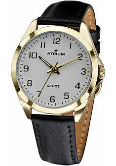 Atrium Náramkové hodinky Quarz »A11-20«