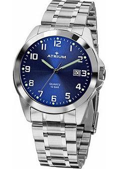 Atrium Náramkové hodinky Quarz »A16-35«