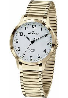 Atrium Náramkové hodinky Quarz »A13-60«
