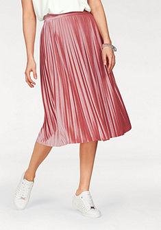 Vero Moda Plisovaná sukně »GIAGIA«