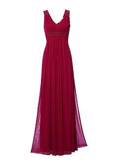 ASHLEY BROOKE by heine Večerní šaty