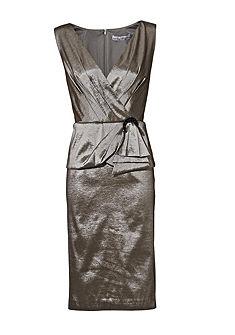 ASHLEY BROOKE by heine Koktailové šaty