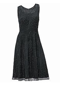 ASHLEY BROOKE by Heine Koktejlové šaty