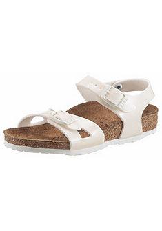 Birkenstock Sandále