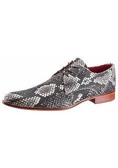 Melvin & Hamilton fűzős cipő »Toni 1«