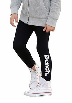 Bench leggings