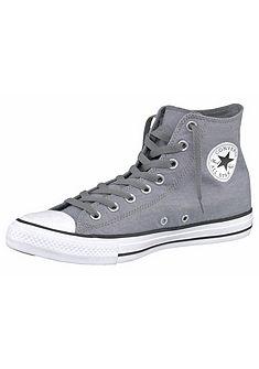 Converse Tenisky »Chuck Taylor All S Ma«