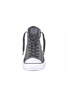 Converse Tenisky »Chuck Taylor All S Me«