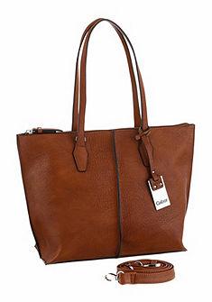 Gabor shopper táska »ZOE«