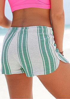 Venice Beach Letní šortky