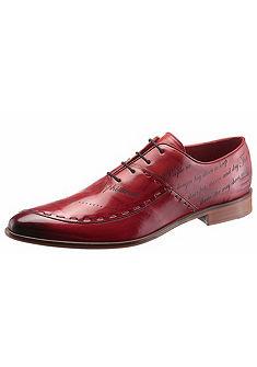 Melvin & Hamilton Šnurovacie topánky »Toni15«