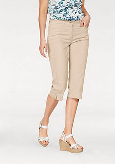 Cheer Capri kalhoty