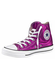 Converse Tenisky »Chuck Taylor All Star Hi W«
