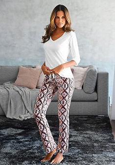 LASCANA Pyžama