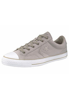 Converse sneaker »Star Player Ox M«