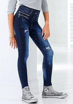 Buffalo Legínové džínsy