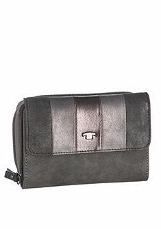 Tom Tailor Peňaženka »CLEO«