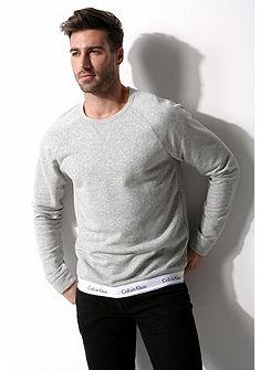 Calvin Klein hosszú ujjú póló