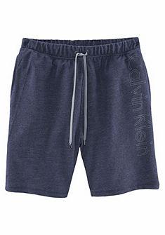 Calvin Klein rövid nadrág