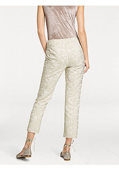 ASHLEY BROOKE by heine 7/8 kalhoty