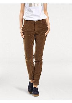 B.C. BEST CONNECTIONS by heine Rúrkové kalhoty