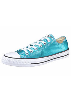 Converse Tenisky »Chuck Taylor All S W«