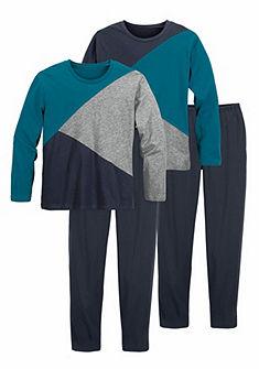 Le Jogger Krátka pyžama