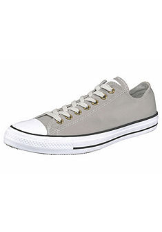 Converse sneaker cipő »Chuck Taylor All S M«