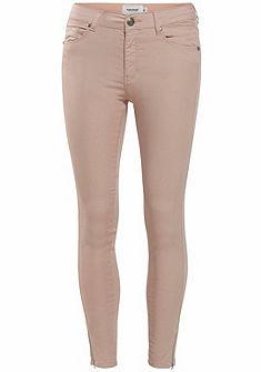 soyaconcept Trubkové kalhoty »Shadi Power«
