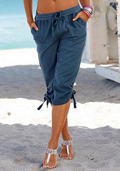 Beachtime Plážové nohavice