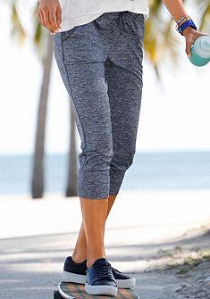 Venice Beach Plážové kalhoty